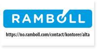 Annonse Ramboll