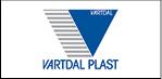 vartdal_plast_annonse