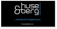 Annonse Huse og Berg