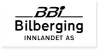 Annonse BBi Bilberging Innlandet AS
