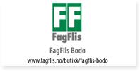 Annonse FF Fagflis
