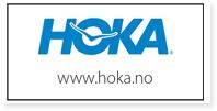 Annonse Hoka