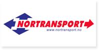 Annonse Nortransport