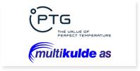 Annonse PTG Multikulde AS