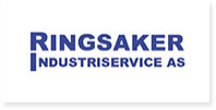 Annonse Ringsaker Industriservice