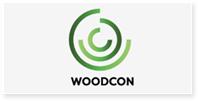 Annonse Woodcon