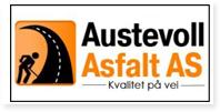 Annonser Austvoll Asfalt