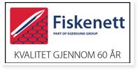 Annonser Fiskenett
