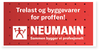 Annonser Neuman
