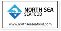 Annonser North Sea Seafood