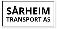 Annonser Sårheim Transport