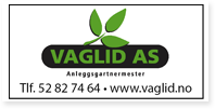 Annonser Vaglid AS