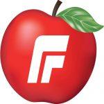 Logo Frp