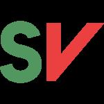 Logo Sv