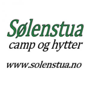 solenstua-4-1