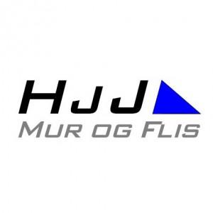 HJJ-4
