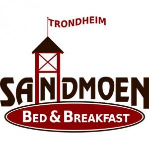 Trond_Sandm_Logo_08