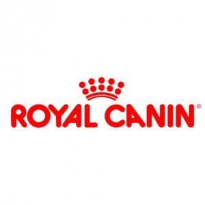 logo-royalcanin-4-ny