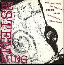 Bestemming - cd 1993