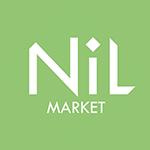 Nil Market