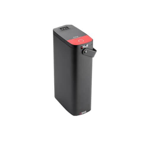 NIU Battery U series