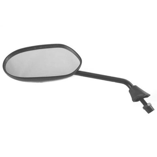 NIU M-series mirror