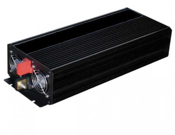 Inverter 2500W