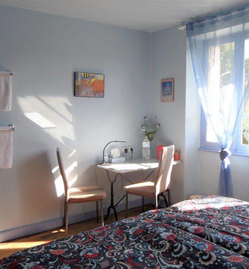Familiekamer (4)