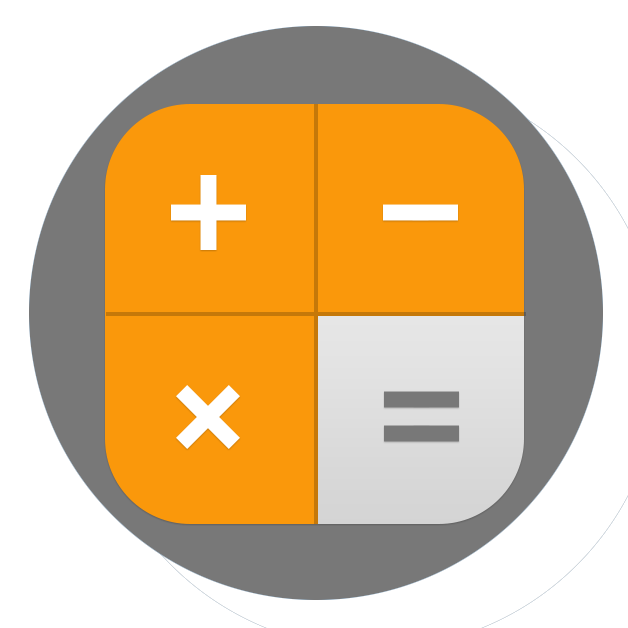 iconfinder_Calculator_16_171352+