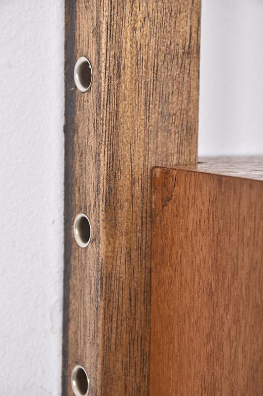 Using marks: veneer restoration