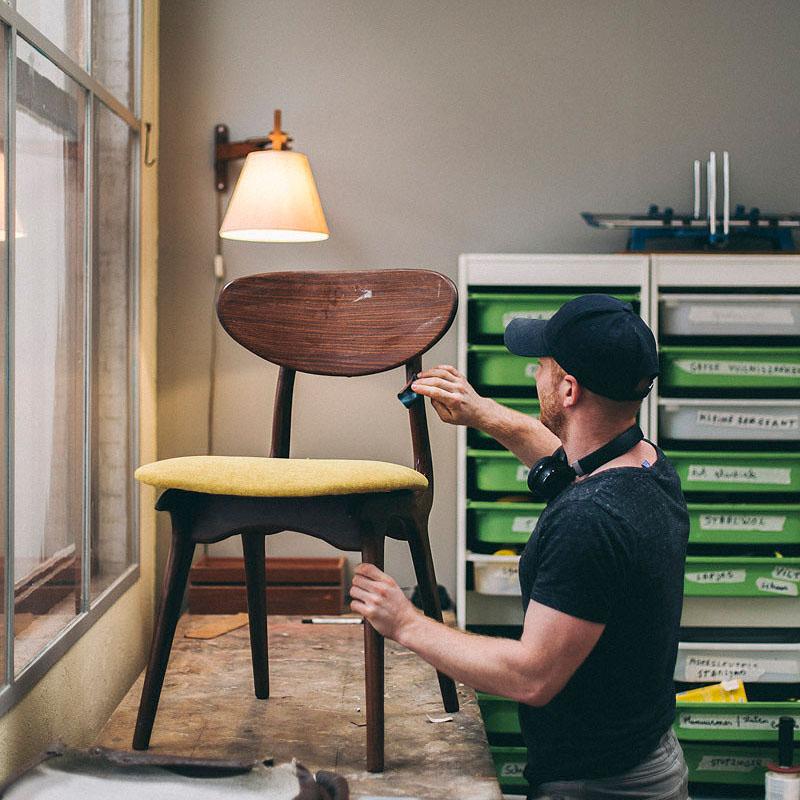 Job vacature Nome Furniture