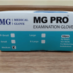 Image From Brochure MG Pro