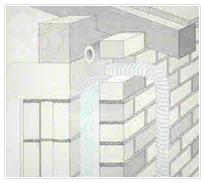 perlite i væg eksempel 2