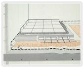 gulv letbeton