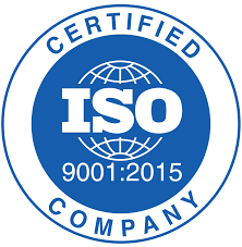 ISO certified Nordisk perlite