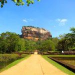 Noen høydepunkt fra en rundreise på Sri Lanka