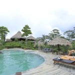 98 Acres Hotel Sri Lanka
