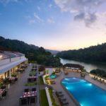 Cinnamon Citadel Kandy Hotel