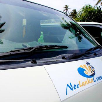 Norlanka Travels Sri Lanka
