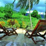 Rain Forest Mount Lodge SInharaja