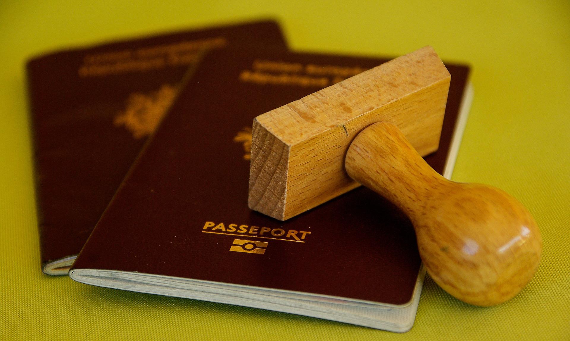 Visum til Sri Lanka