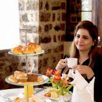 Hill Club Nuwara Eliya