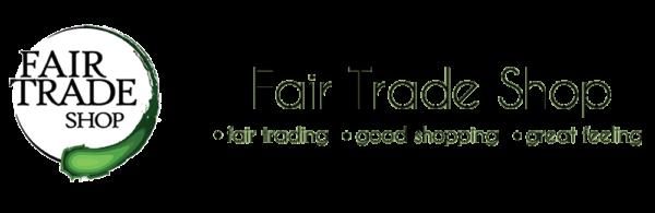 Fair Trade Shop Norrköping