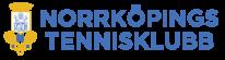 Tennis & Padel i Norrköping