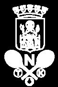 NTKemblemvit