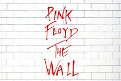 40 anni di The Wall dei Pink Floyd, Discovery Editions – COMPRA