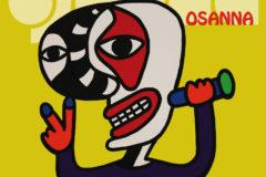 Piazza Forcella, la compilation degli Osanna – ASCOLTA & COMPRA