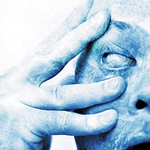Porcupine Tree: In Absentia in deluxe edition – COMPRA