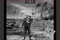 Rush: la nuova edizione di Permanent Waves in occasione del suo 40.o anniversario – COMPRA