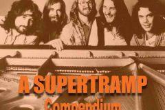 Supertramp: la nuova biografia – COMPRA